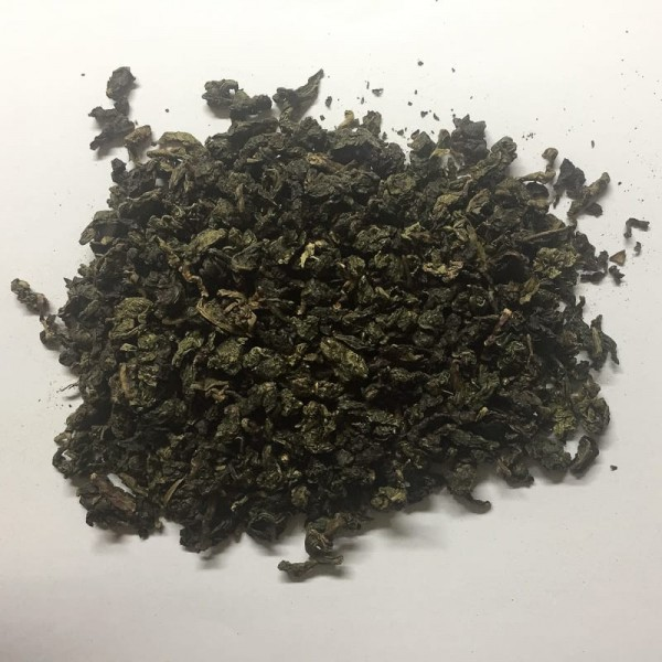TE FORMOSA OOLONG