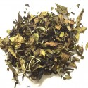 TÉ LUMBINI WHITE TEA