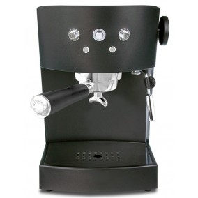 CAFETERA ESPRESSO BASIC