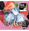 ICE TEA - INFUSIÓN FRÍA FRUTAS DEL BOSQUE