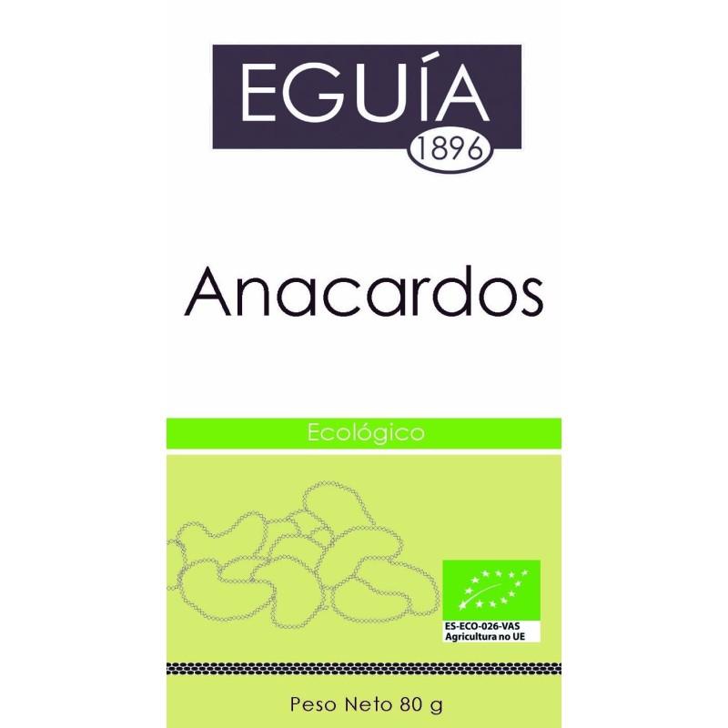 ANACARDOS ECOLÓGICOS