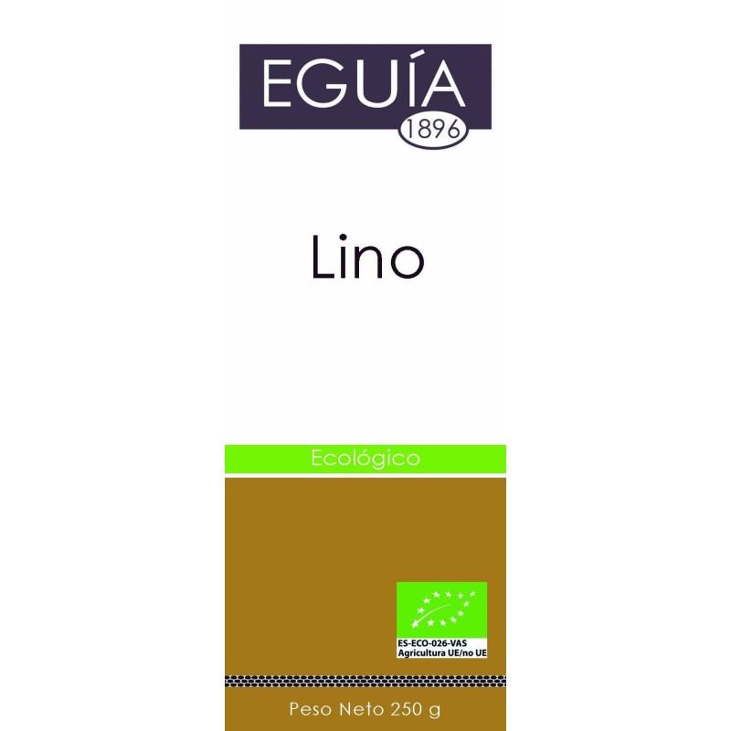LINO ECOLÓGICO