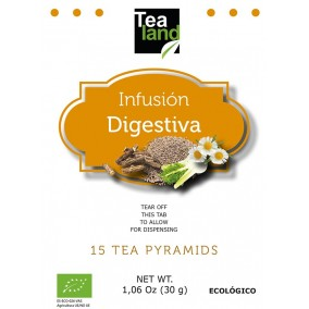 INFUSION DIGESTIVA ECO