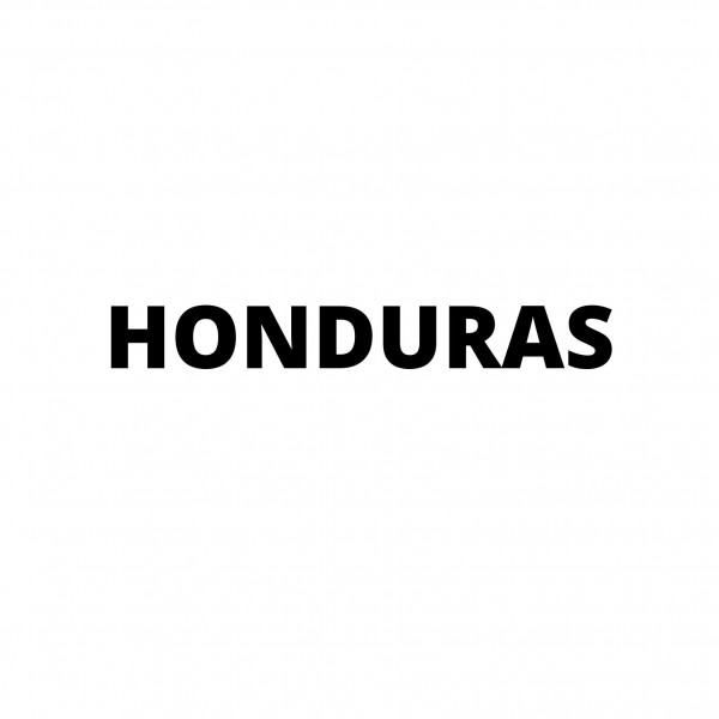 CAFÉ HONDURAS 250g