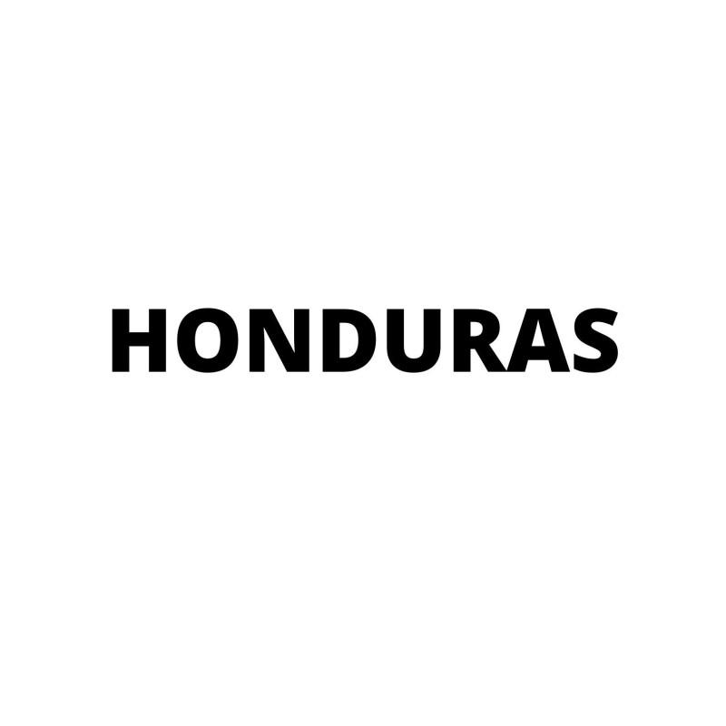 CAFÉ HONDURAS 500G