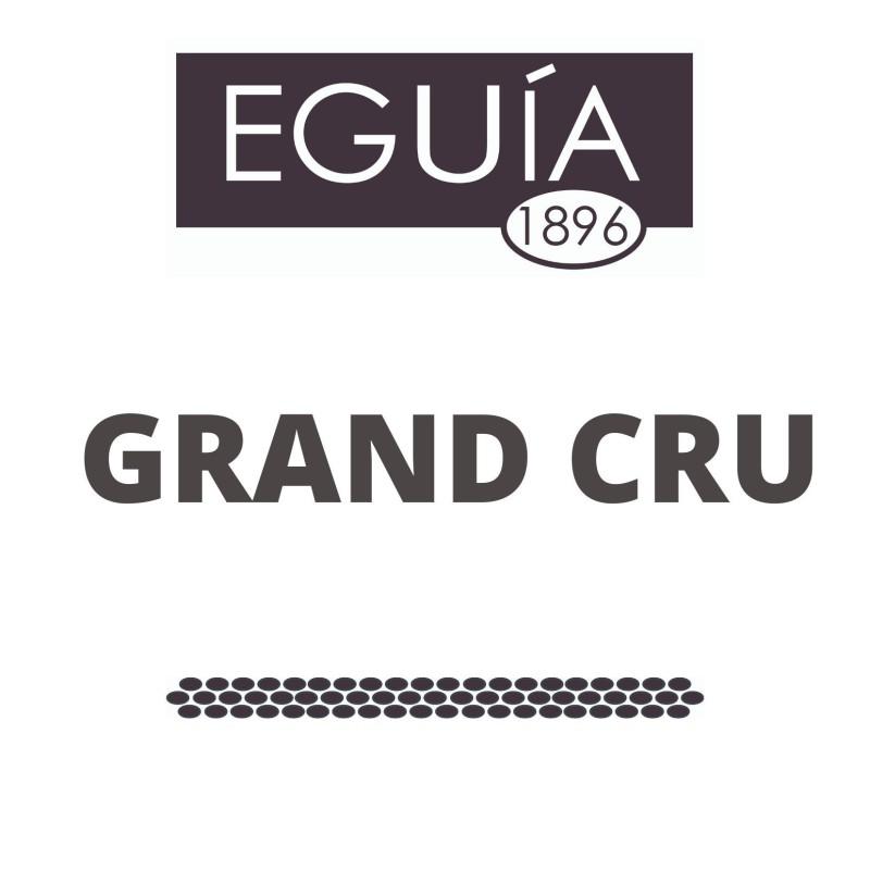 CAFÉ GRAND CRU 1KG