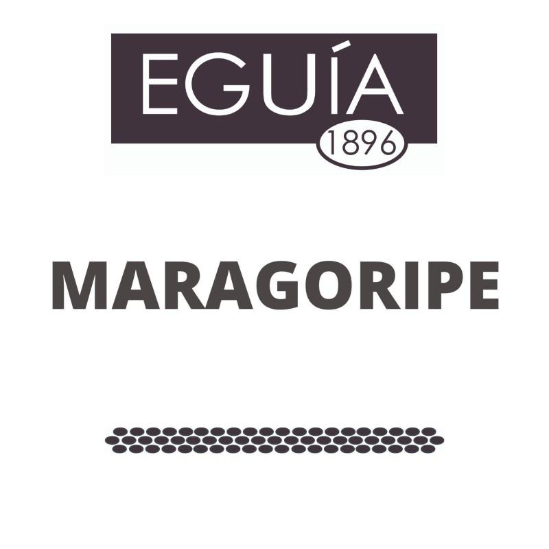 CAFÉ MARAGORIPE 250g