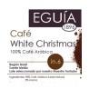 CAFÉ WHITE CHRISTMAS 1KG en grano