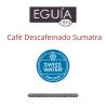 """CAFÉ DESCAFEINADO SUMATRA 250g """"SWISS WATER"""""""