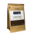 Chocolate a la taza 250g - 1