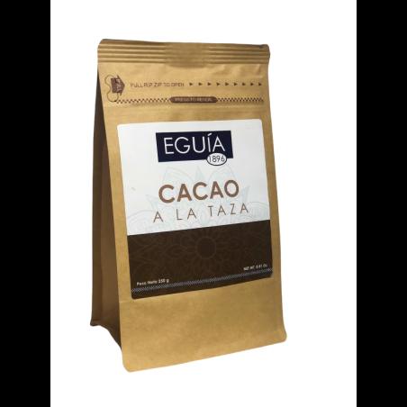 Cacao a la taza 250g