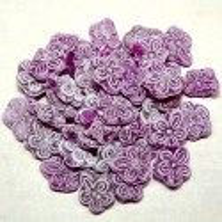 Caramelos violeta 250g