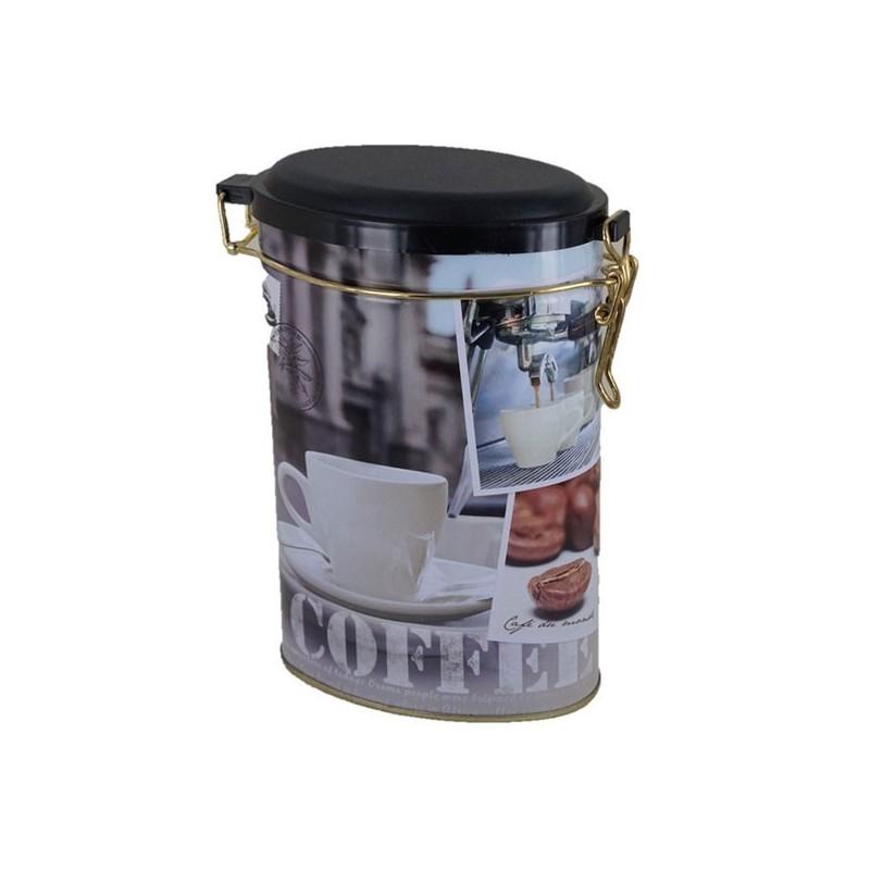 LATA COFFE
