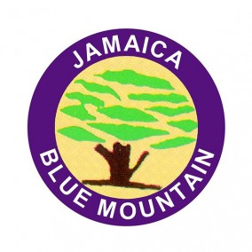 CAFÉ JAMAICA BLUE MOUNTAIN 250g