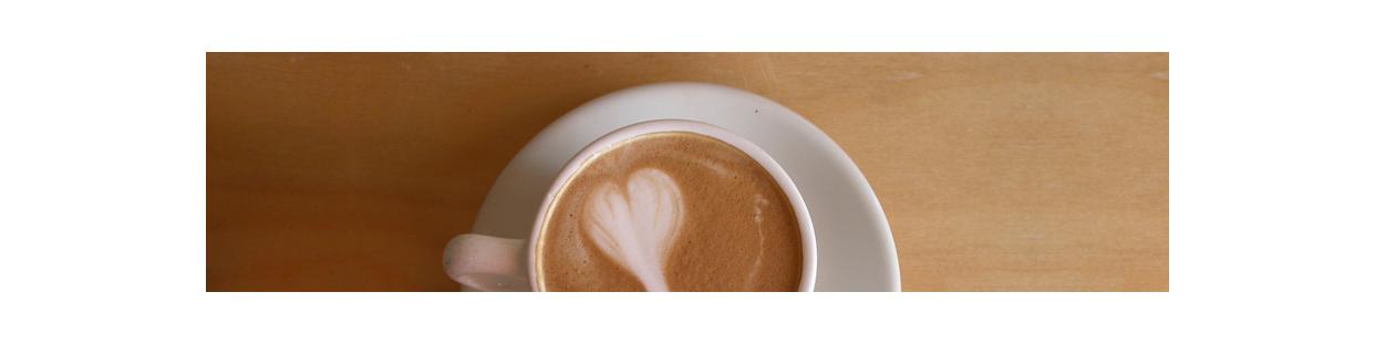 Cafés funcionales